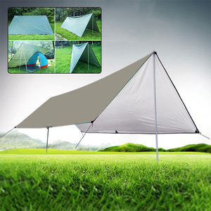 3x3m 3x5m Awning Waterproof Be