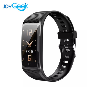 dehwsg ip68 waterproof smart watch dw06 android 5 1 watch phone mtk6580 512mb 8gb quad core smartwatch 3g wifi gps heart rate 2020 Smart Watch Heart Rate Phone Reminder IP68 Full Touch Smartwatch Men's Waterproof Sports Watch For Android Ios Phone