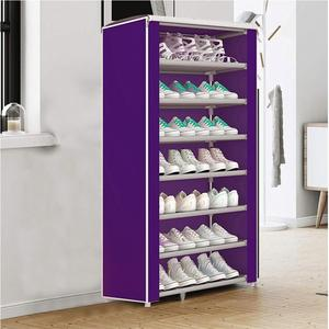 Shoe Shelf Shoe Rack Shoe Cabi