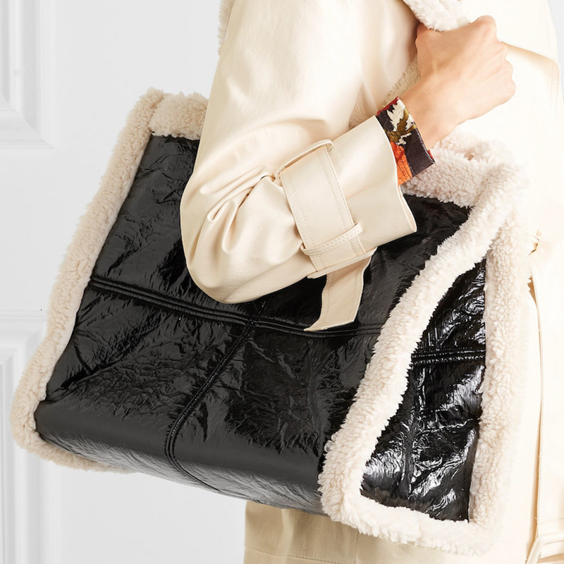 ombro saco mensageiro totes senhora bolsas quentes bolsas a263