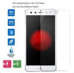 На Алиэкспресс купить стекло для смартфона 10 pcs premium tempered glass guard screen film for zte axon 7 mini 9 10 pro prime 5g blade 20 smart nubia red magic 3 3s