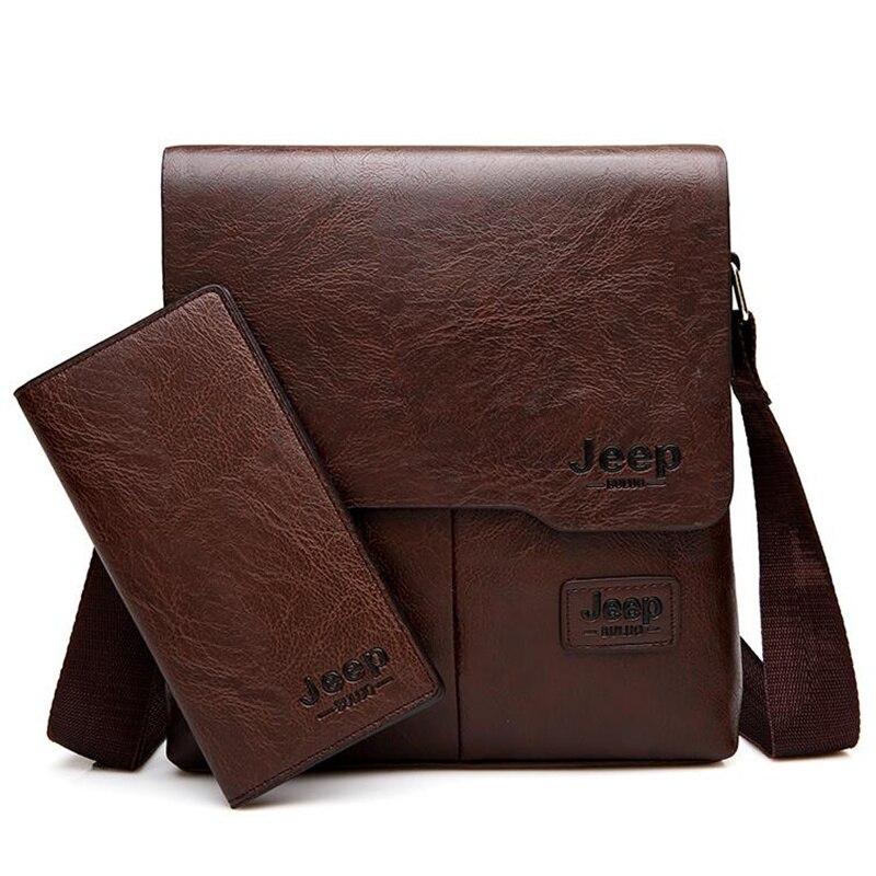 L-Brown 1505-8068