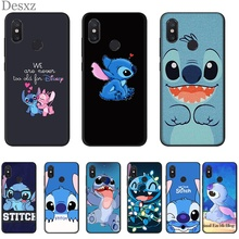 Desxz Cute phone cases For Xiaomi Redmi
