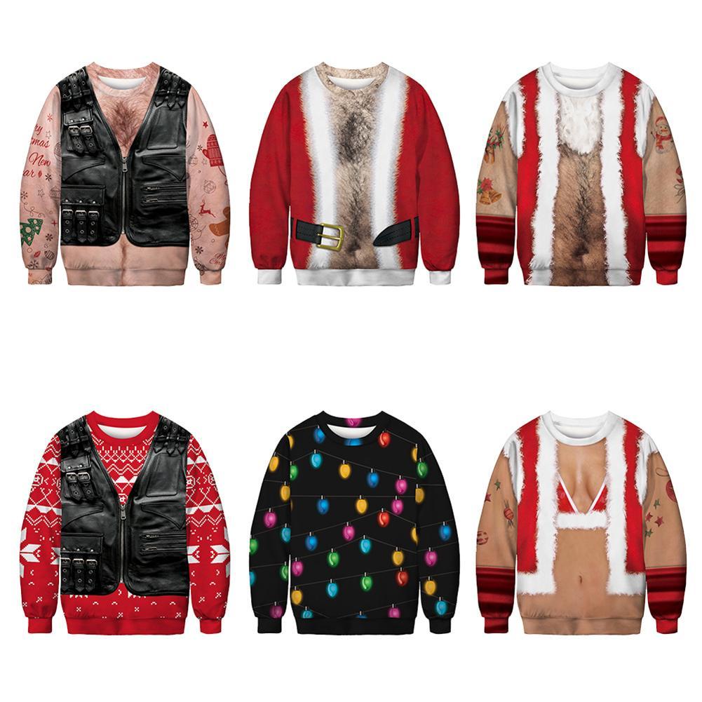 Hot Digital Printed Hoodies Men 3d Sweatshirts Boy Jacket Quality Pullover Fashion Tracksuits Animal Sweatshirt Round Neck Coat