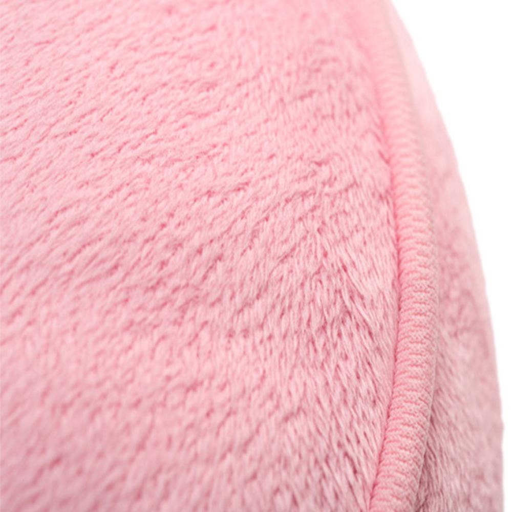 Hecb09a84ff544ca89b1d02b27fd91dadk - Multifunctional Dual Comfort Cushion Memory Foam Seat of Hip Lift Seat Cushion Beautiful