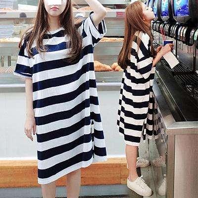 Camisa de manga curta tshirt de manga curta