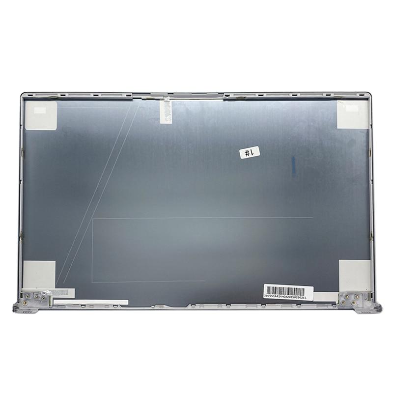 Novo portátil para msi moderno 15 m15