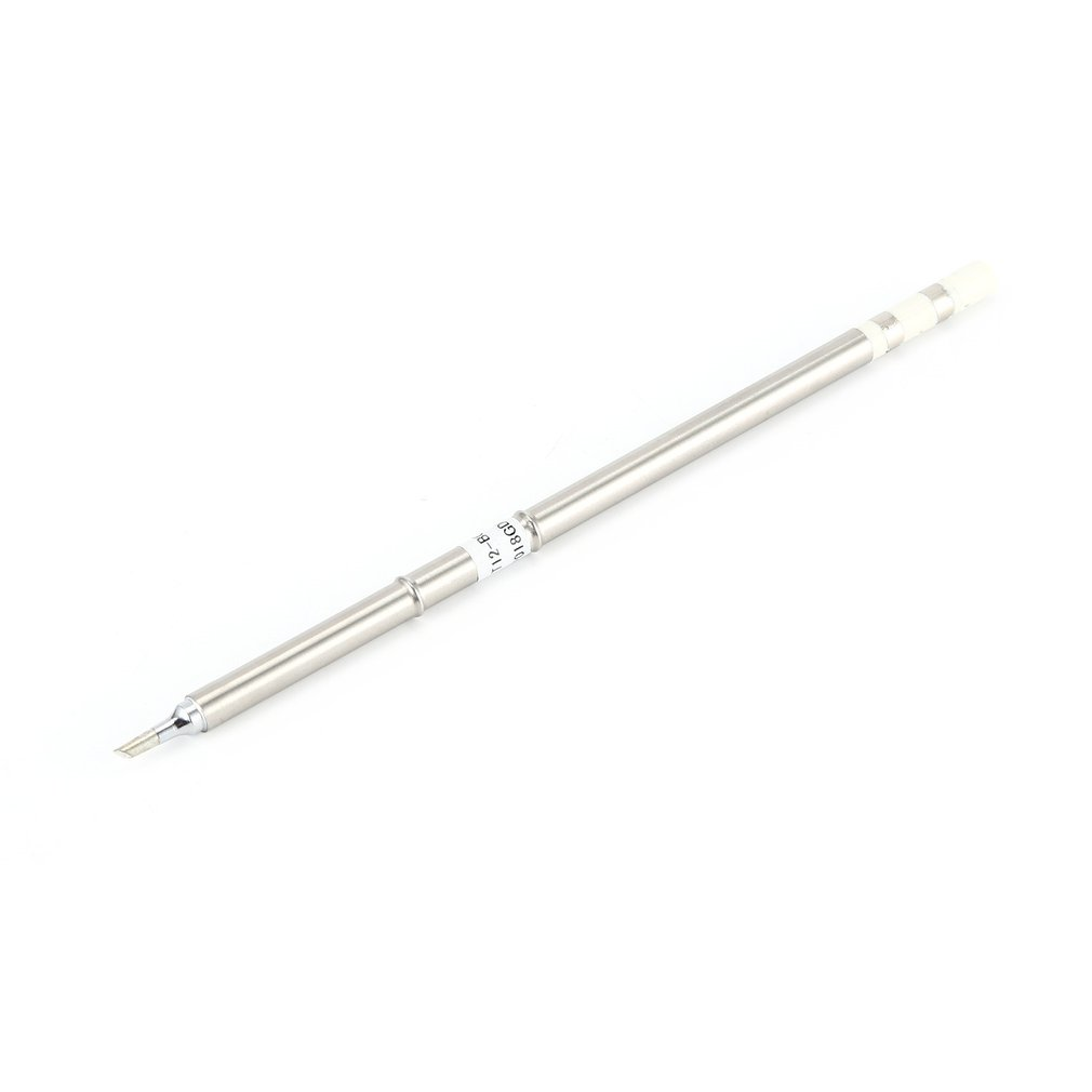 T12 Series Soldering Iron Tips T12-BC2 High-grade Welding Tools T12 Soldering Tip For Soldering Station Rapid Heating