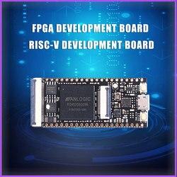Lichee Tang płyta developerska FPGA RISC-V rdzeń