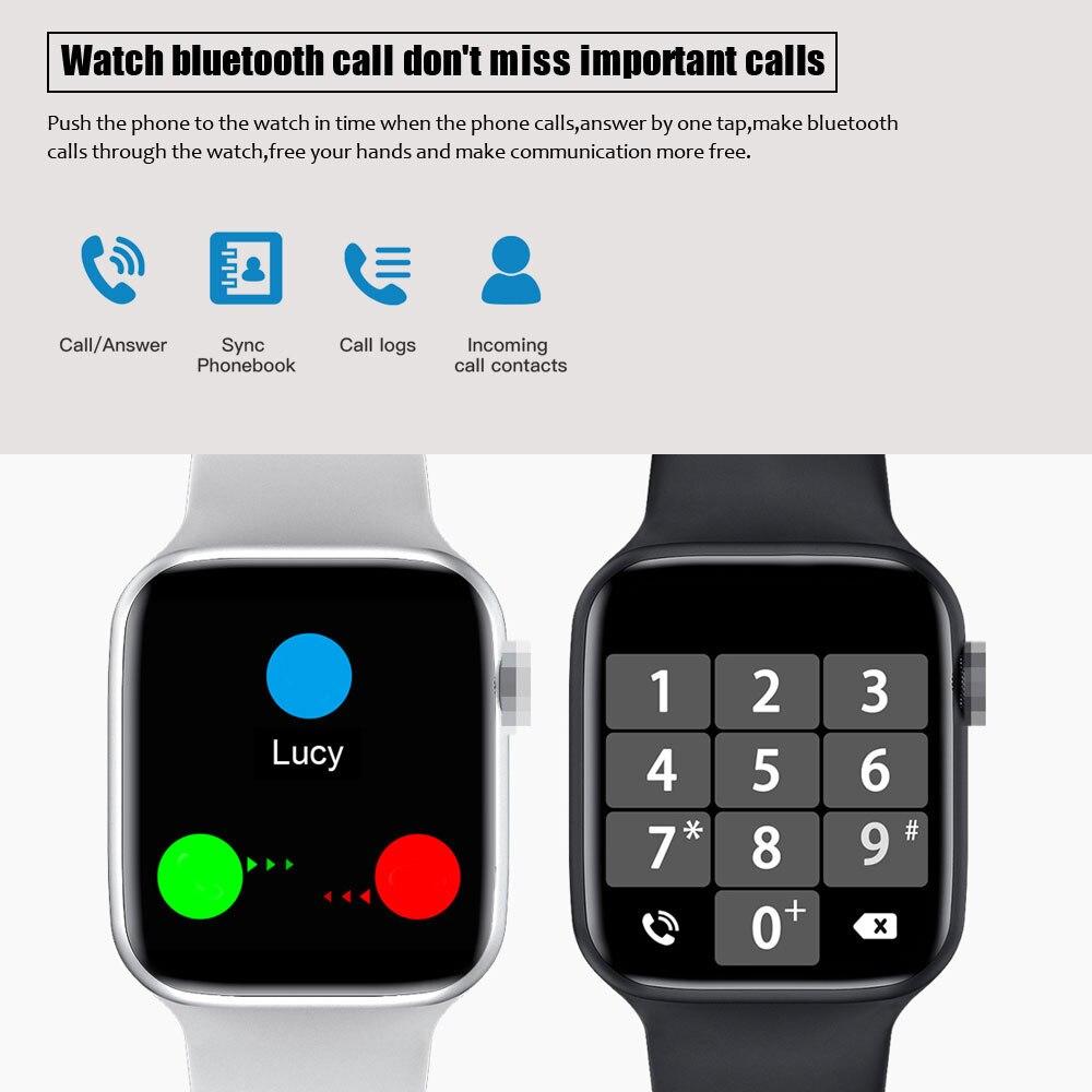 cheapest M5 Smart Watch Women Bluetooth Call Music Smart Band Waterproof Heart Rate Blood Pressure Men Health Wristband Smart Bracelet