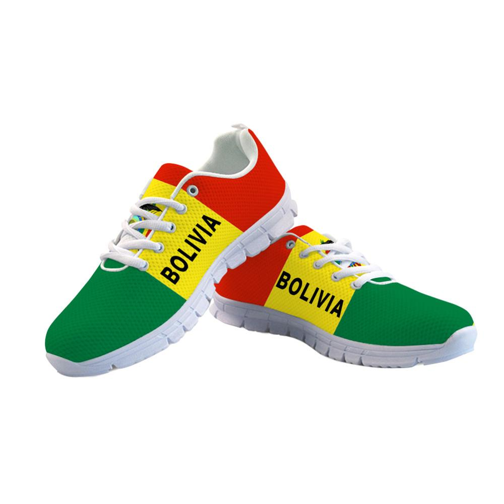 Cambodia Flag Country Mens Casual Canvas Sneakers