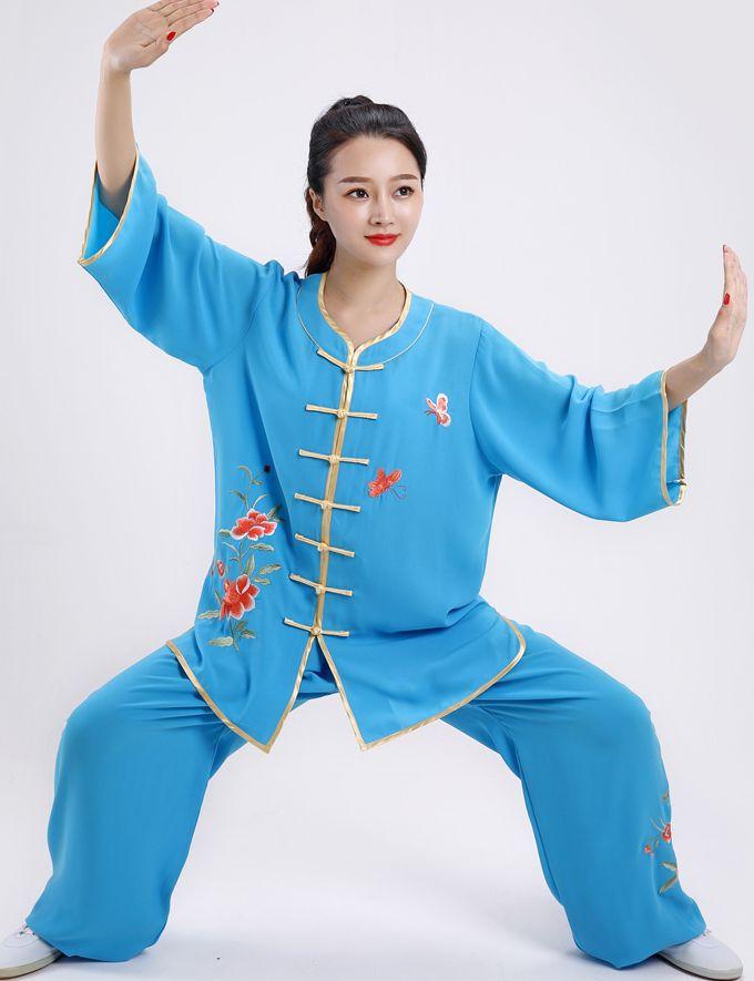 Shaolin Kung fu Martial arts Wristbands Fighting Hand Wraps Strap Nanquan gear