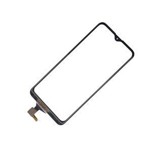 Image 3 - 6.1 מגע מסך עבור Oppo A1k CPH1923/עבור Oppo Realme C2 Digitizer פנל קדמי זכוכית מסך מגע מסך מגע sesnor כלים