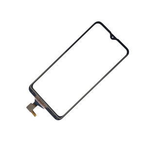 Image 3 - 6.1 Touch Screen For Oppo A1k CPH1923 / For Oppo Realme C2 Digitizer Panel Front Glass TouchScreen Touch Screen Sesnor Tools