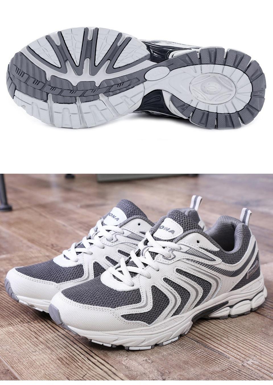Hecb1fb1c21994f11b945cb2c274ba3fdI BONA New Fashion Style Men shoes Casual Shoes Men Loafers Men Outdoor Sneakers Shoes Mesh Men Flats Free Shipping