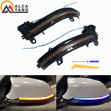 Dynamic Blinker Turn Signal LED light for BMW F20 F30 F31 F21 F22 F23 F32 F33 F34 X1 E84 F36 1 2 3 4 F87 M2 universal replacement carbon fiber mirror cover for bmw rearview door mirror covers x1 f20 f22 f30 gt f34 f32 f33 f36 m2 f87 e84