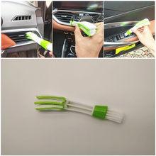 Car brush dust Tools For Mercedes-Benz C-CLASS 2007 1993 A E 2009 2002 2004 1997
