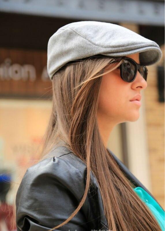 Летняя спортивная шапка Кепки s для мужчин Для женщин моды из материала на основе хлопка Кепки открытый Шапки бренд шляпа от солнца