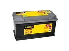 Iveco DAILY III versiones batería 29 L 10 V - 29 L 11 V - 29 L 12 V - 29 L 13 Diesel año 09-02 a 04-06 12 V 95 ha entrada 800