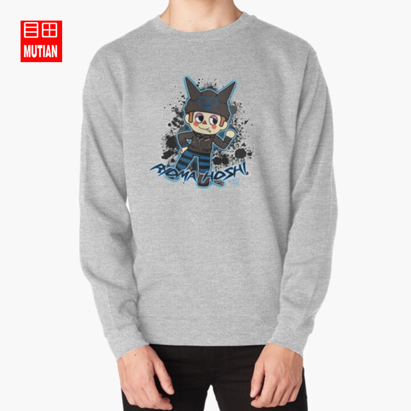 The One Who Deserved Better T Shirt Danganronpa Ndv3 Anime Animal Crossing Crossover Video Games Visual Novel Ryoma Hoshi T Shirts Aliexpress Don't miss out on four new year's eve food items available right now in animal crossing: aliexpress