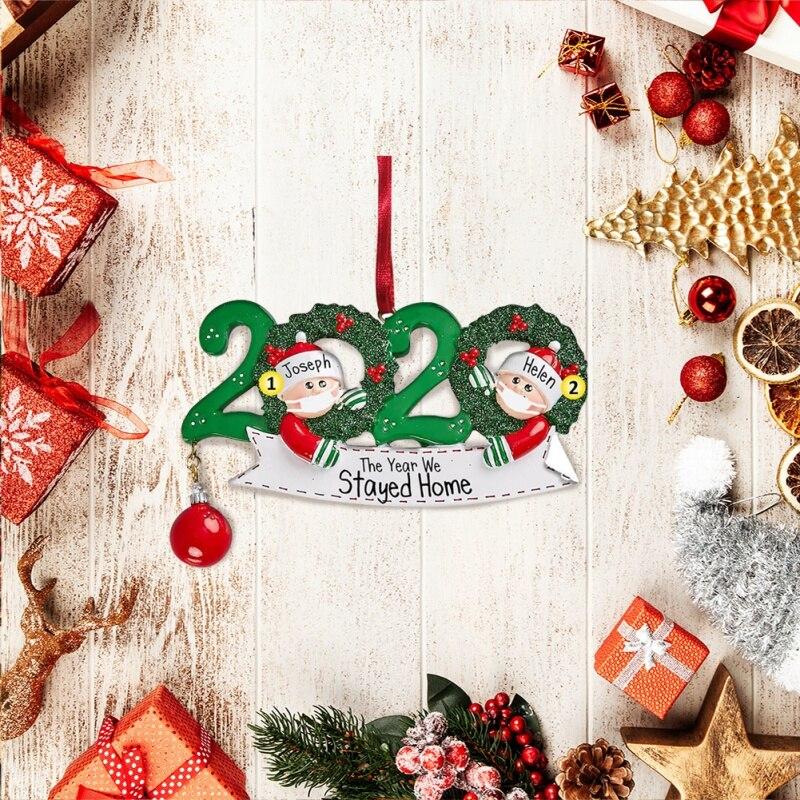 ZY1712 (8)