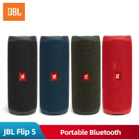 JBL Flip 5 Portable Bluetooth Speaker with Bluetooth Channel Music Kaleidoscope Flip5 Audio Waterproof with Multiple Support