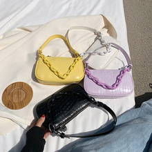 цена на Fashion PU Leather Women Crossbody Bag Luxury Handbags Women Bags Designer Female Shoulder Messenger Bag