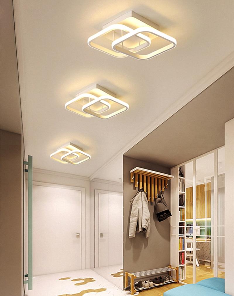 iluminação interior decoração da sua casa lâmpada