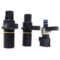 Saída de entrada atualizada do kit do sensor do transdutor de pressão para 45rfe 545rfe 68rfe (99124)