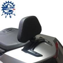 Спинка пассажирского сиденья для honda goldwing gl1800