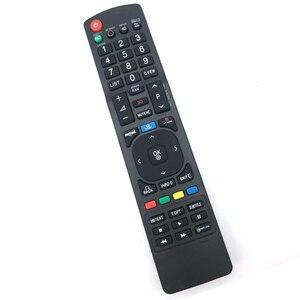 RM-L915 LG TV télécommande Compatible remplacement télécommande convient pour LG LCD LED HDTV universel Smart Tv télécommande