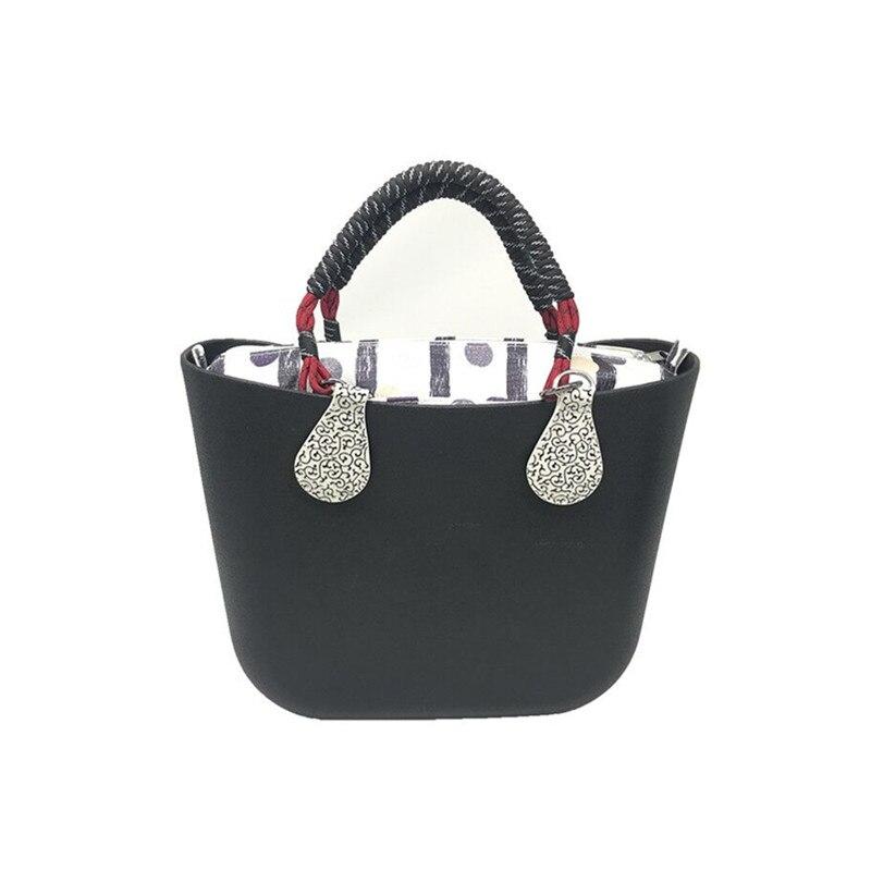 2019 grandes femmes sac à main femmes sacs à bandoulière concepteur femmes sacs de messager dames décontracté fourre-tout sacs