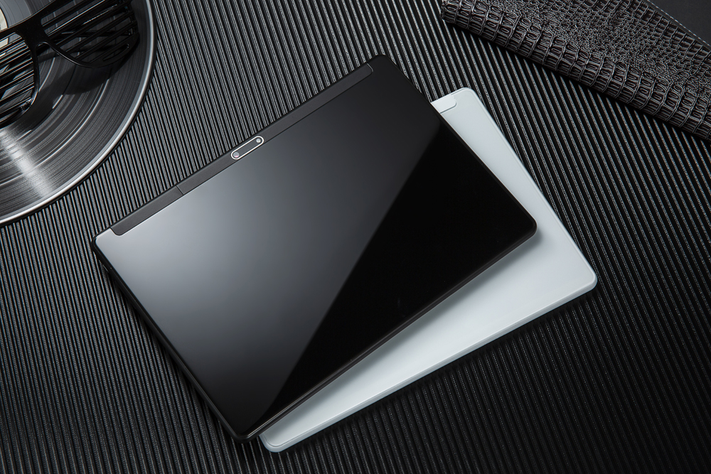 Image 3 - DHL Free 10 inch 2.5D Glass Tablet PC Android 8.1 Deca Core 4G LTE 6GB RAM 128GB ROM 1920*1200 IPS A GPS Tablet 10 10.1+Gifts-in Tablets from Computer & Office
