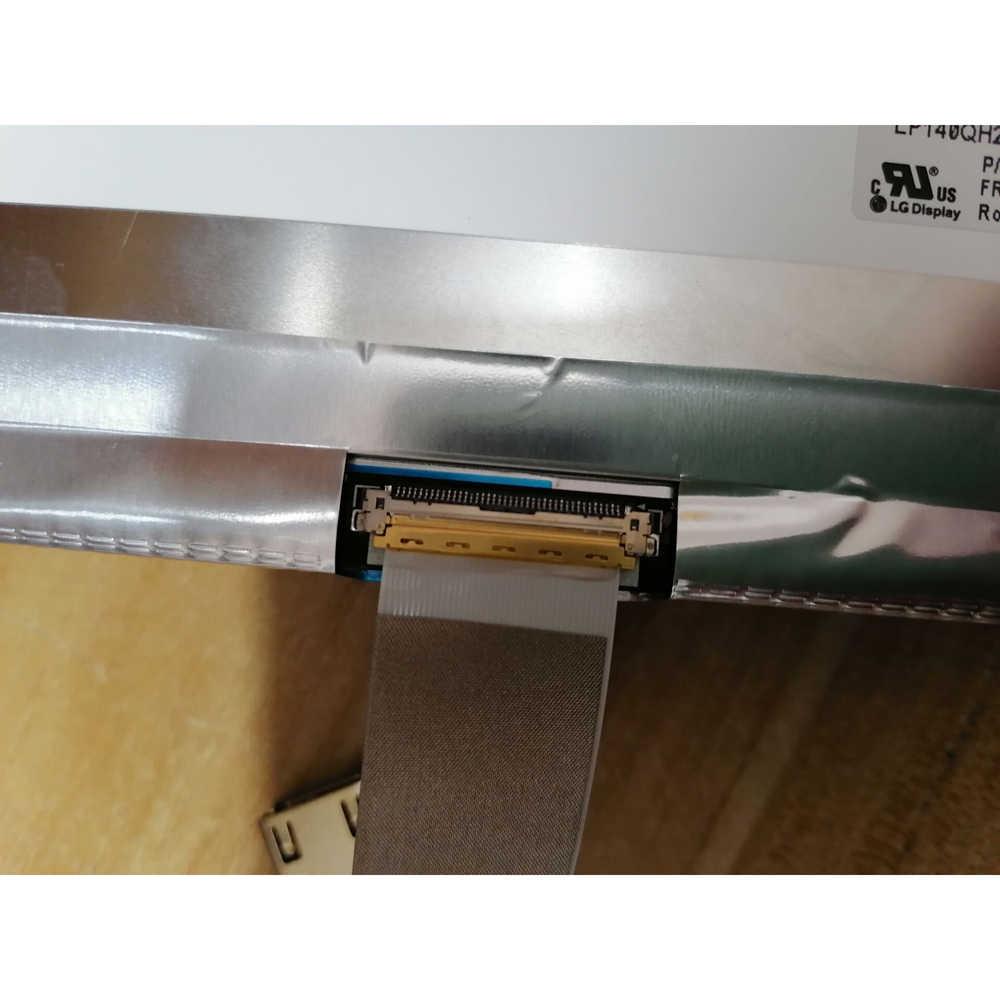 "Комплект для NV173FHM-N4A /NV173FHM-NX1 дисплей Панель СВЕТОДИОДНЫЙ экран монитора Плата контроллера 1920x1080 mini Micro 2 HDMI LCD EDP 17,3"""