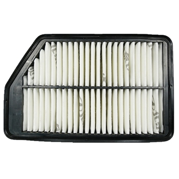 Engine Air Filter Cabin For Hyundai Tucson ix35 ix LM 2010 - 2015 , For Kia Sportage SL 2011 - 2016 1.6 1.7 2.0 2.4 28113-2S000 image
