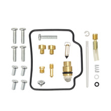 Kit de reparação do carburador para polaris sportsman 335 1999-2000