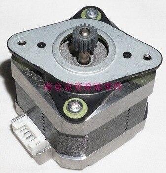 New Original Kyocera 303LJ94060 ADF MOTOR DP for:FS-1124 1128 1030 1035 1130 1135 M2030 M2035 M2530 M2535 DP-110
