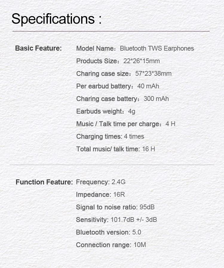 S17蓝牙耳机无显示详情页_18