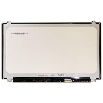 Free Shipping B156HAN06.0 15.6''Laptop Lcd Screen 1920*1080 EDP 30Pins IPS 72% NTSC