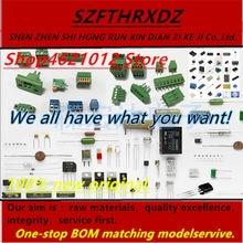 SZFTHRXDZ 100% original novo 2019 + (50 PCS-100 PCS) IMH23T110 IMH23 T110 H23 SOT23-6