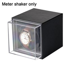 Watch-Winder Automatic High-Quality Storage Shaker Clock-Accessories Collector Vertical