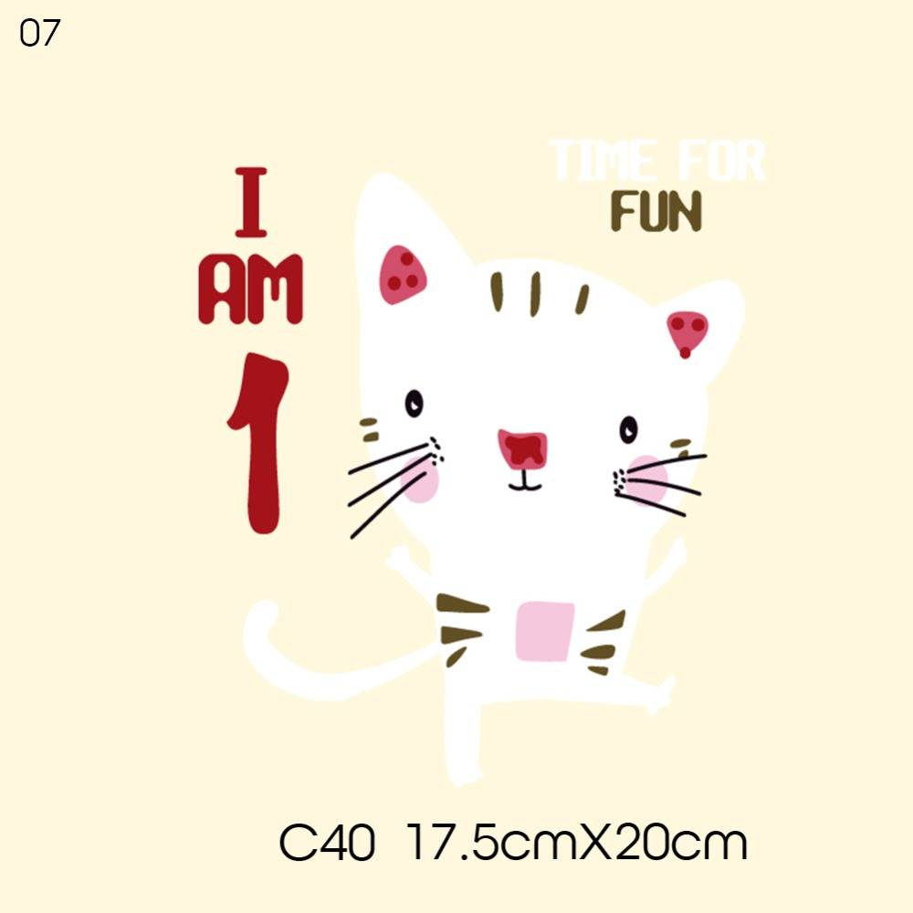 302359_no-logo_302359-2-07-g