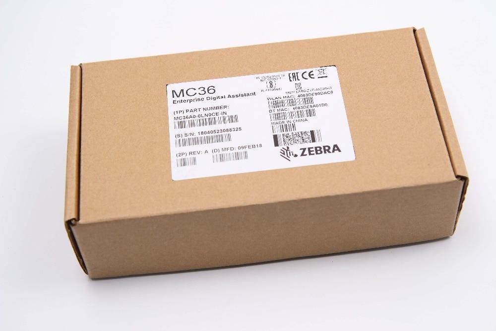 MC36-2