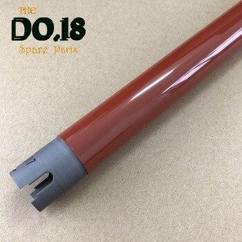 2 pieces Grade A Heat Roller for Xerox DocuCentre DC SC2020 2021 SC 2020 2021 V 2060 3065 V- DC2060 DC3065 upper fuser roller
