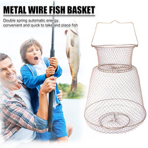 Fishing-Cages Fish-P...