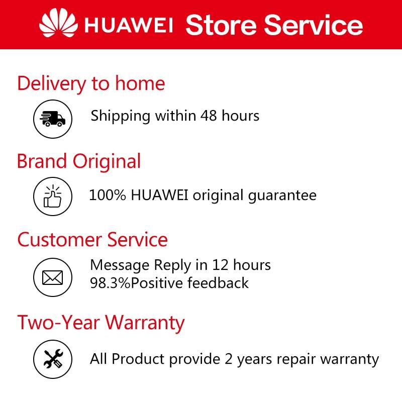 Huawei Band 4 Smart Band Bracelet Heart Rate Sleep Monitor USB plug Charge 5ATM Waterproof Smart Watch Long Standby In stock|Smart Wristbands| - AliExpress