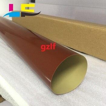 NBLTH0567FCZ1 термоусадочная пленка рукав для SHARP MX2310/MX2610/MX2615/MX3110 новое оригинальное качество