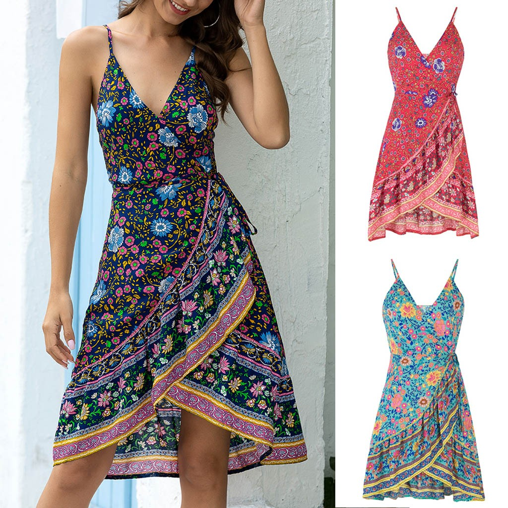 NEW WOMENS LADIES GOLD FLORAL LACE PADDED BRACUP TOP STRAPPY BODYCON PARTY DRESS