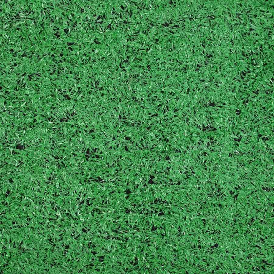 Ootdty сад 1 м * 1 м сад искусственный синтетический газон пейзаж орнамент украшение дома аксессуары