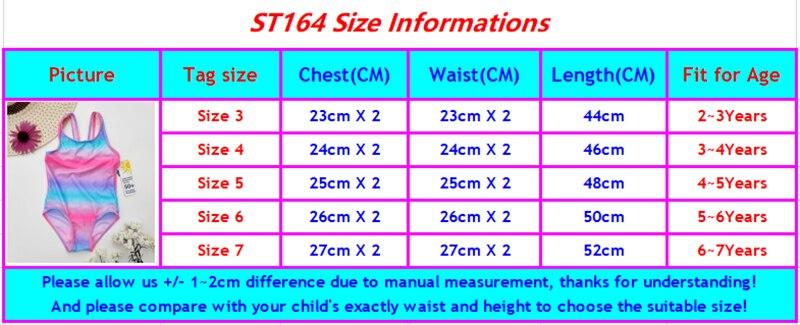 ST164-SIZE